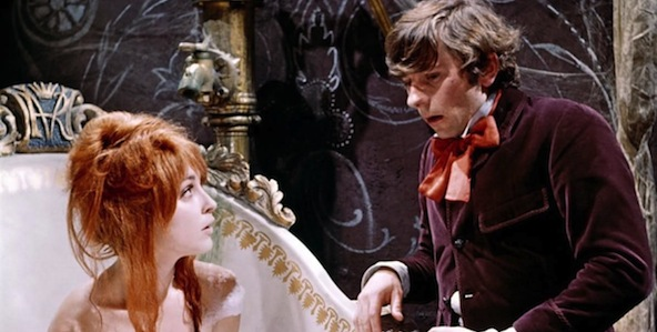 the-fearless-vampire-killers_592x299