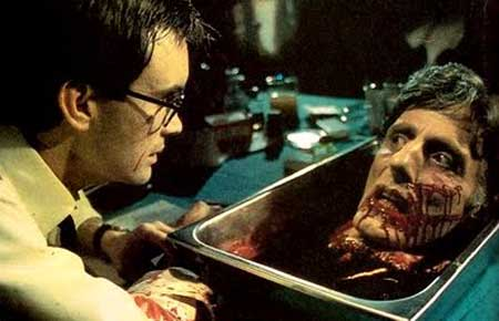 Re-Animator-1985-movie-3