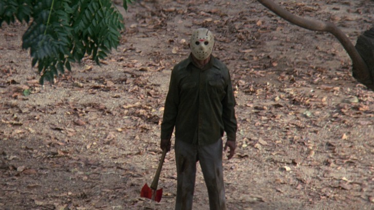 friday-13th-jason