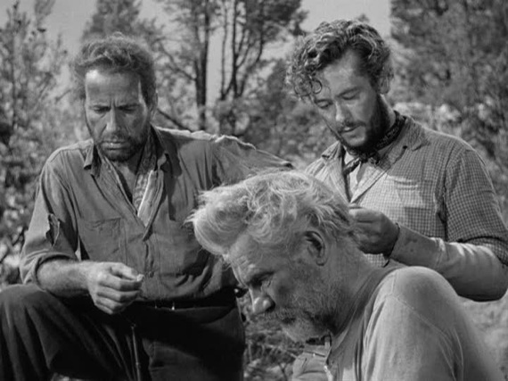 the-treasure-of-the-sierra-madre-24-4-10-kc